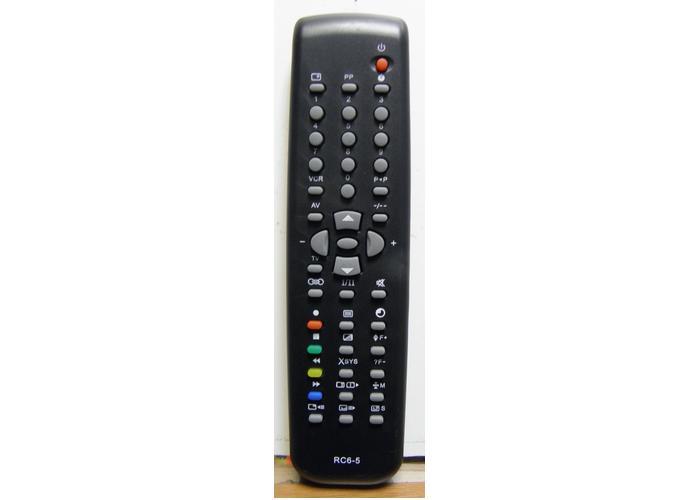 Схема электрическая прнципиальная телевизора горизонт.